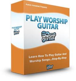 playworshipguitarbox
