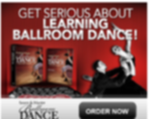 ballroomdance.png