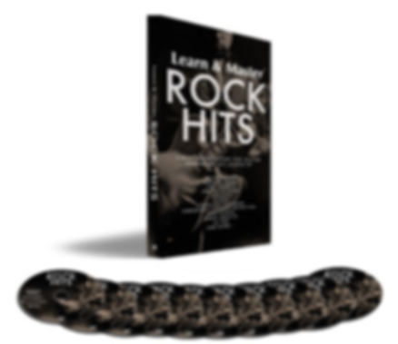 rock_hits.png