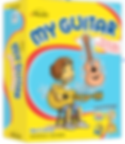 Guitar_kid.png