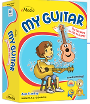 Guitar_kid.png