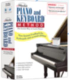 Piano_eMedia.png