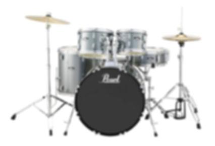 drums04.jpg