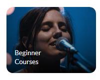 sing_beginner.png