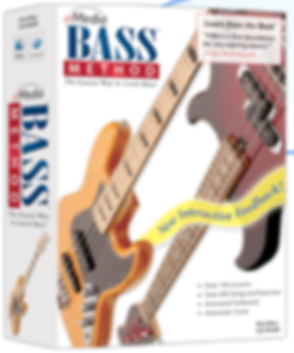 bass_1.png