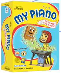 Piano-kids.png