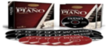 Piano_04.png