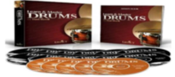 Drums01.png
