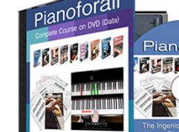 Pianoforall2.png
