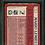 Thumbnail: 1985 O-PEE-CHEE #9 MARIO LEMIEUX RC PENGUINS HOF PSA 9 H2718858-239