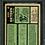 Thumbnail: 1971 O-PEE-CHEE #45 KEN DRYDEN RC CANADIENS HOF PSA 8 H2745957-845