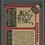 "Thumbnail: 1968 O-Pee-Chee OPC Hockey #111 Glenn Hall Blues HOF PSA 9 "" LOOKS GEM """