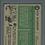 Thumbnail: 1958 Topps Hockey #14 Ken Wharram Black Hawks PSA 8 NM-MT CENTERED