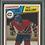 Thumbnail: 1983 O-Pee-Chee OPC Hockey #193 Mats Naslund Montreal Canadiens PSA 10