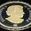 Thumbnail: 2019 'Canadian Moose' Proof $200 Gold Coin 1oz .99999 Fine (18704) (NT)