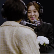 CHANEL PODCAST | The 3.55 IN SEOUL