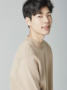 KIM JONG HOON