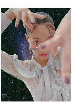 201810_SINGLES_징징유_P안상미_E김다혜_M정수연_H안미연 (