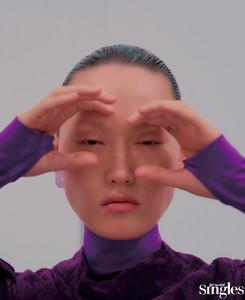 201911_SINGLES_이혜승_P김희준_E김다혜_H김귀애_M이숙경 (