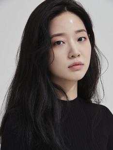 MOON JU YEON