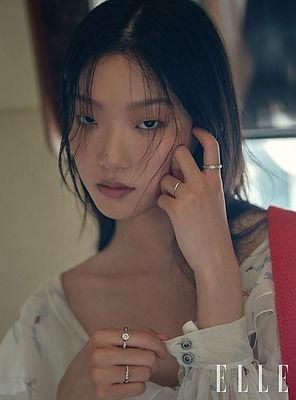 201910_ELLE_이세한, 선혜영_P주영균_H이지혜_M류현정_샤넬와치