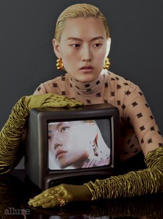 201910_ALLURE_이혜승_P장덕화_E김지은_H조미연_M정수연(6)