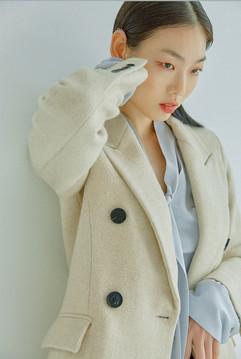 201811_황기쁨 (2)-004.jpg