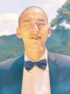 LEE HYUN SHIN