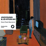 JOOYOUNG&JOHYUNAH [DOOR]