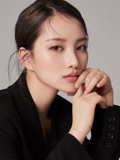 HONG YOO KYUNG