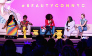 BEAUTYCON NYC 2018