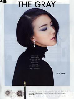 Beauty+2014.01_BeautyEditorial.jpg