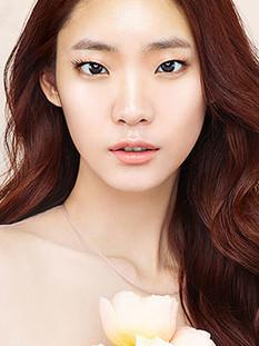 JU SUN YOUNG