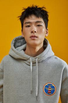 201810_소잉바운더리스 룩북 김진곤 (5).jpg