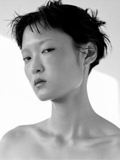 KIM DA YOUNG