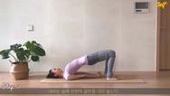 SelfESteem | 1Minute_Yoga