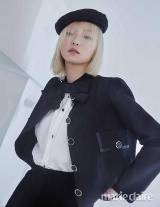 201709_MARIE CLAIRE_문규_E이지민_P신선혜_H한지선_M박