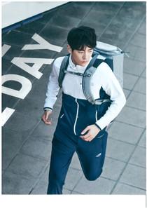 2017.04 싱글즈 조민호 노스페이스 광고.jpg