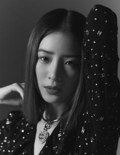202003_BAZAAR_아이린_H김귀애_샤넬(10).jpg