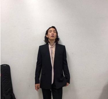 Samuel Seo