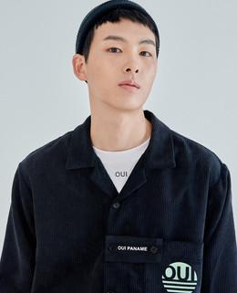 201810_위빠남 룩북 김진곤 (19).jpg
