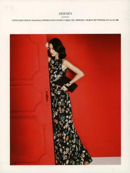 BazaarKorea2013.12_FashionEditorial.jpg