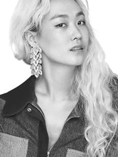 JANG SU IM