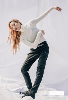 [29CM_PT] Calvin Klein Performance (5).j