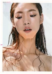 2016.06 그라치아 주선영 P장인범 E이민지 H장혜연 M김미정 (2)