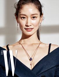 201802_W_박세라,이혜승,황세온,차수민,서유진_E이경은_H김귀애_M