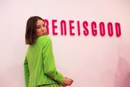 IRENEISGOOD SS20 | PRESENTATION