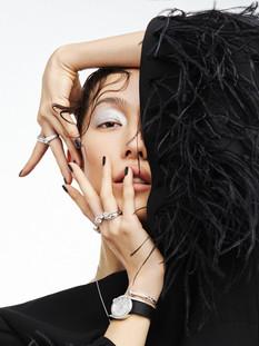 JI HYUN JEONG