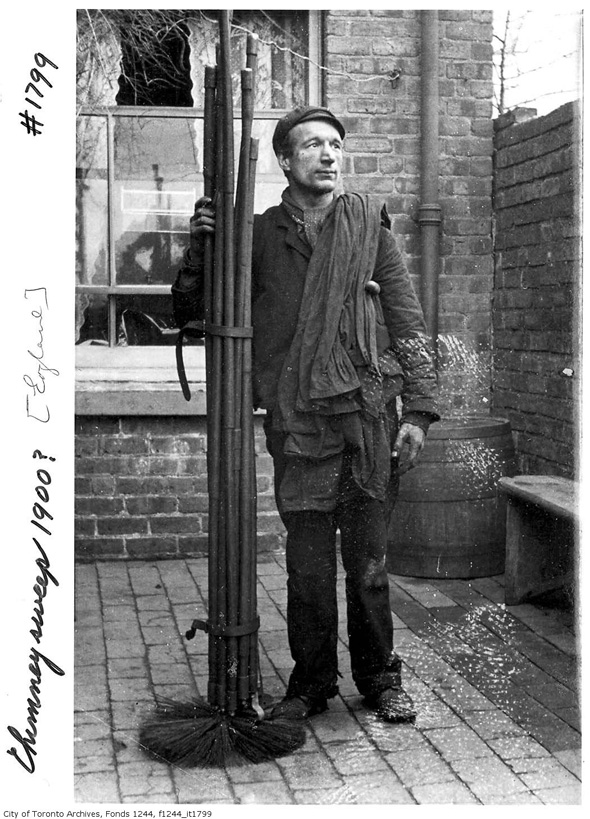 20111114-chimney-sweep-1900-f1244_it1799