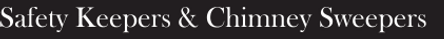 chim chim_edited_edited.png
